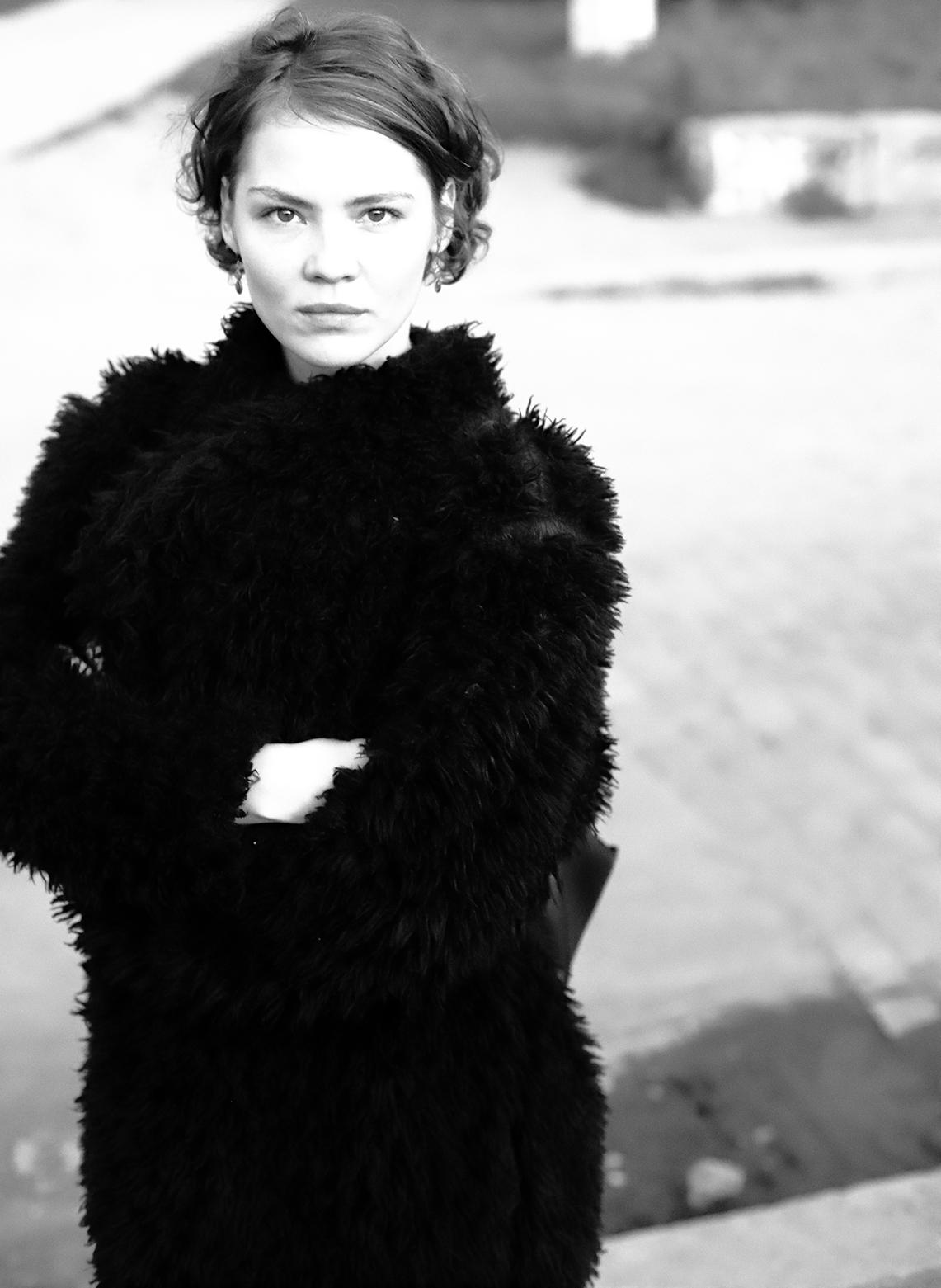 Elisabeth Ehrlich Nude Photos 50
