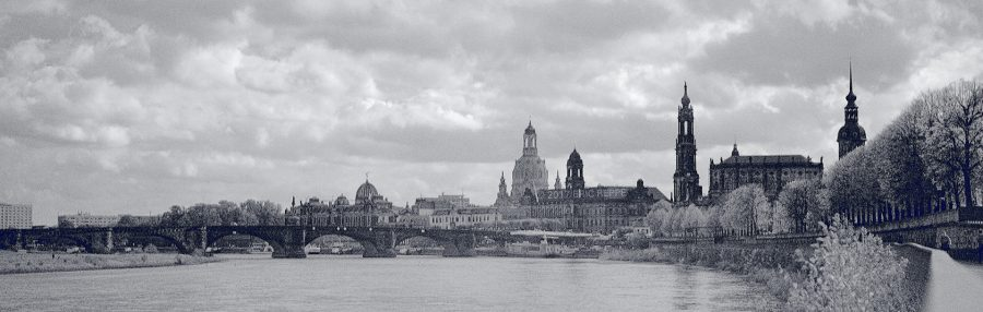 Unternehmensberater-Dresden-IMG_1730