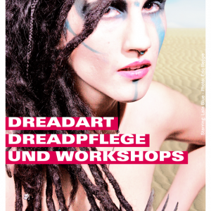 DREADS-BERLIN-DREADART-DREADPFLEGE-Starrtin-Lala-Blue-Photo-Eric-Reppe