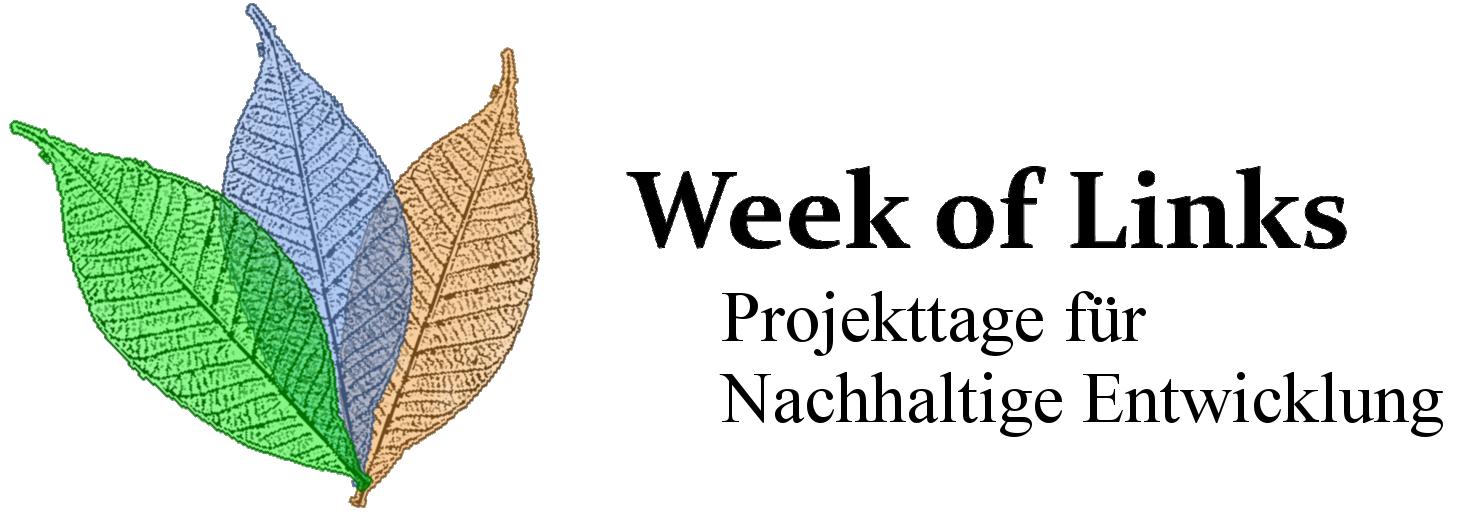 Logo_Projekttage