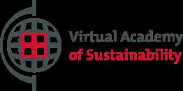 virtuelle-akademie