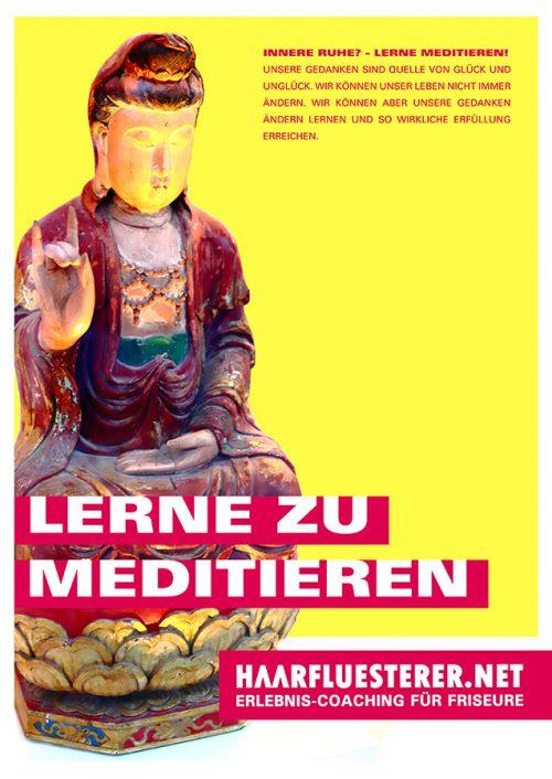 Meditation-MEDITIEREN-FRISEUR-mentaltraining-