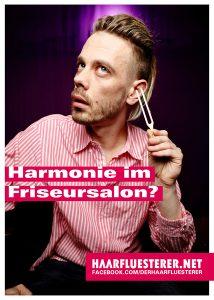 Haarflüsterer-Consulting-harmonie-im-friseursalon-