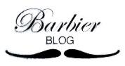 Barbierblog