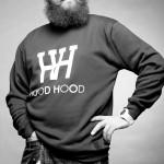 HOOD HOOD