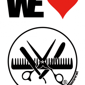 logo we_love_kopie