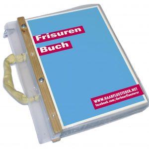 Frisurenbuch