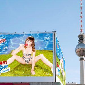 bumbum-eis-berlin-alexanderplatz