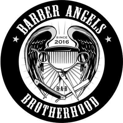 BARBER-ANGELS