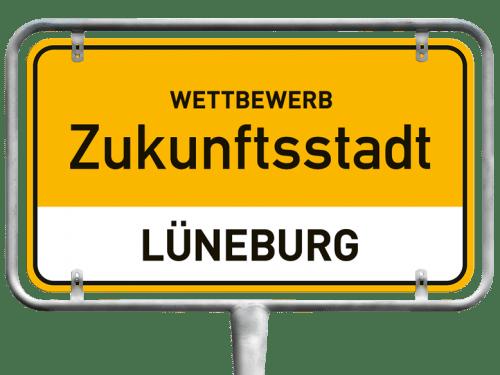 Logo_2030