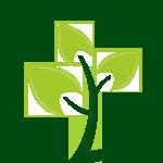 bund-bin-logo
