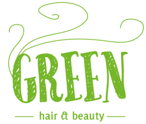 greenhairandbeauty