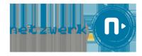 netzwerk200x79