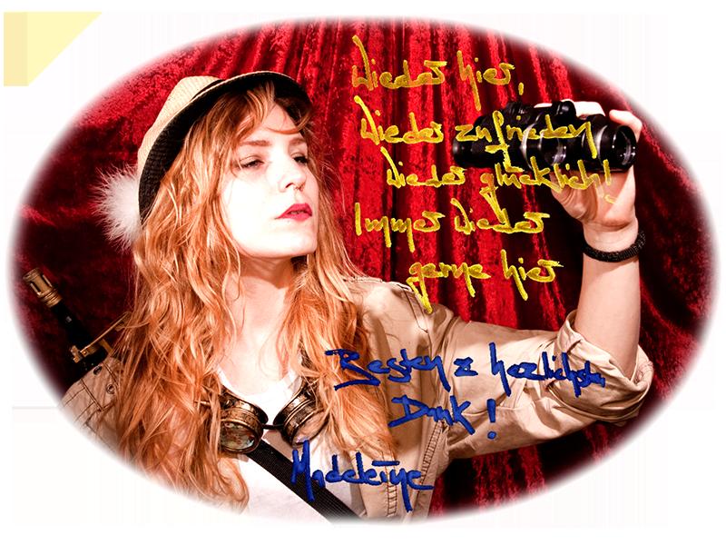 Madeleine-DSC_0287