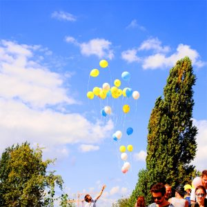 99-Luftbalons-Photo-Eric-Reppe