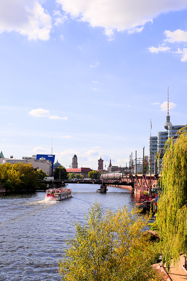 Holzmarktblick-photo-Eric-Reppe-IMG_1073