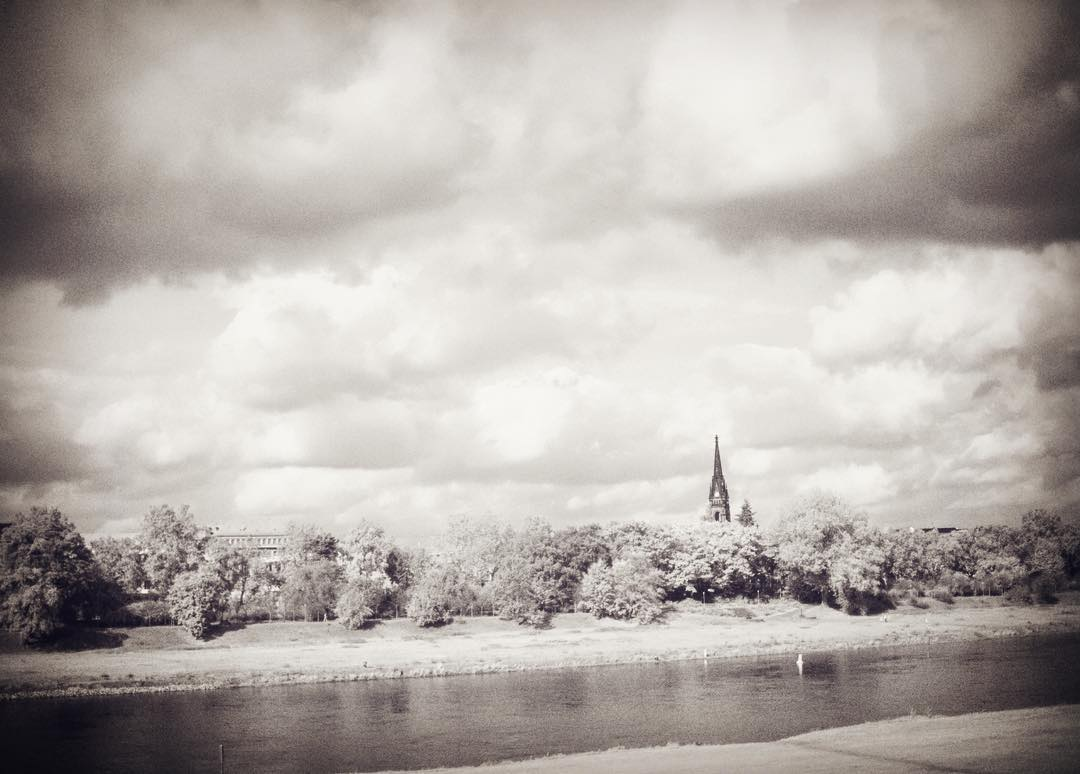 dresden-ir-photo-eric-reppe
