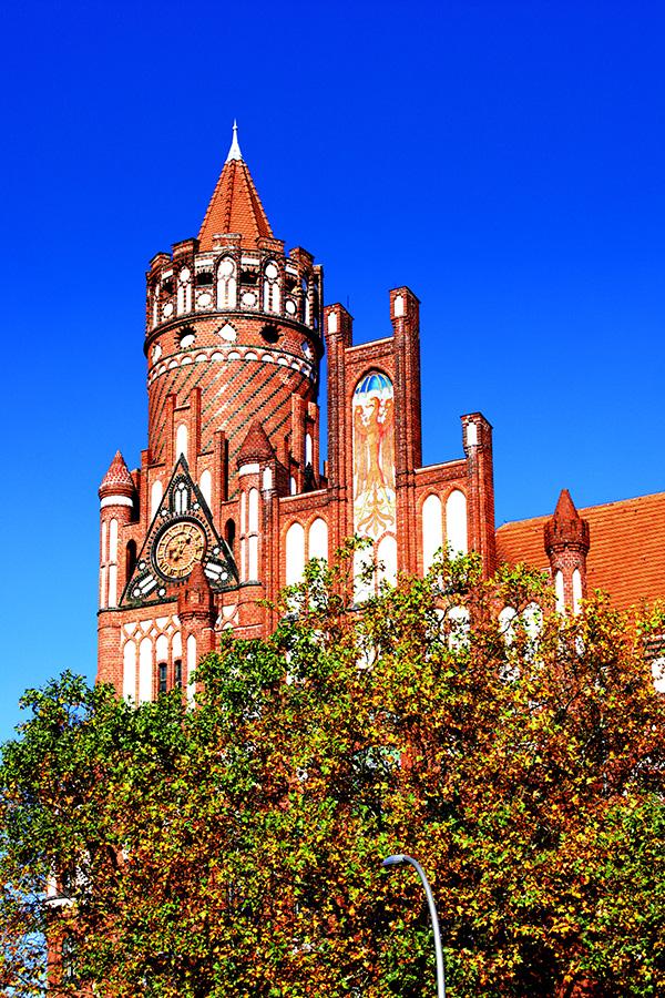 Rathaus-Schmagendorf-Photo-Eric-Reppe-IMG_1919