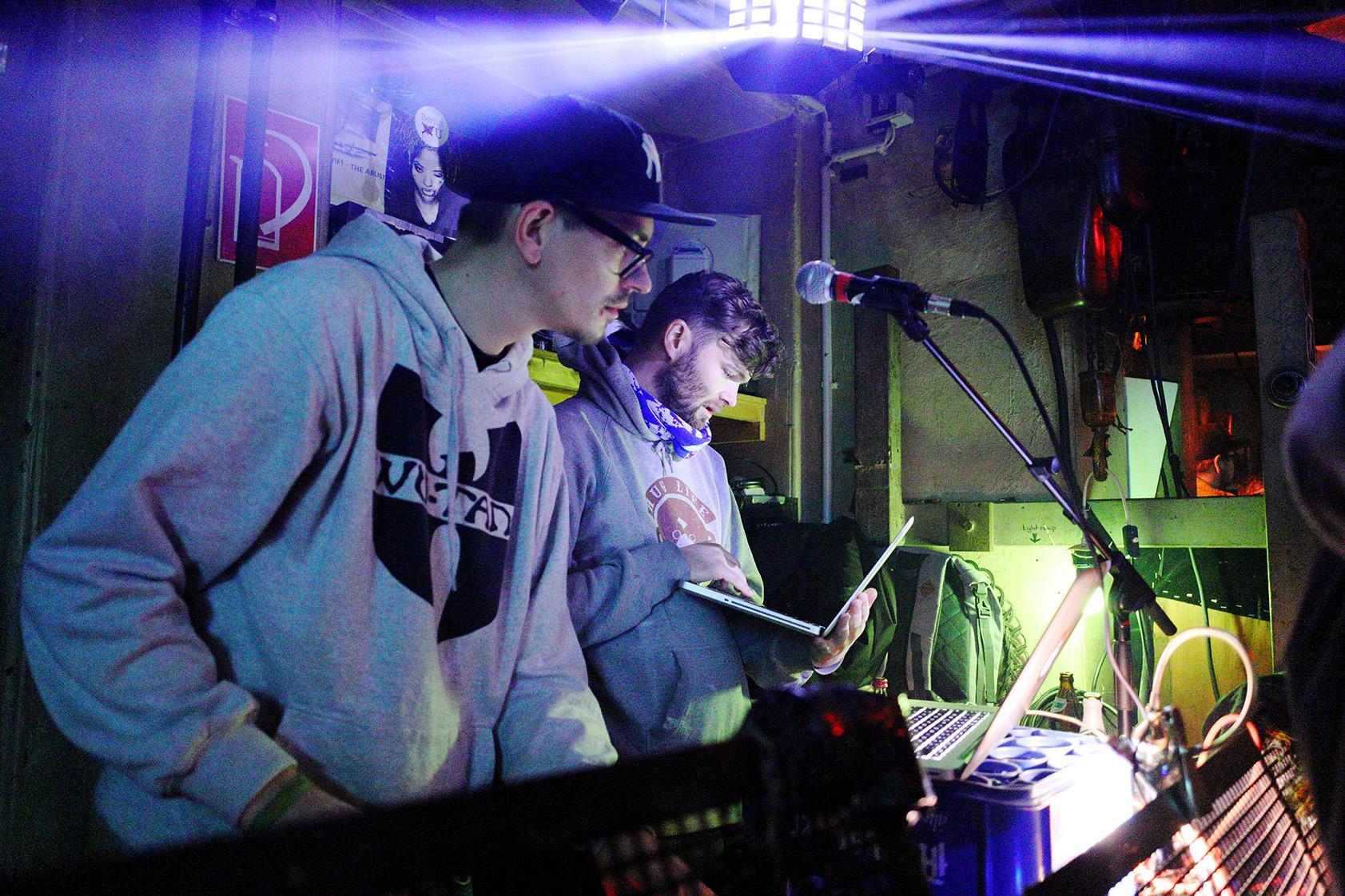 DJ-META-ZWO-TORKY-PHOTO-ERIC-REPPE-IMG_2552