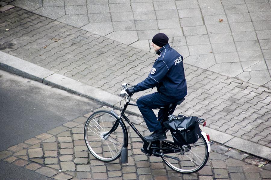 Das-neue Polizeifahrzeug-Photo-Eric-Reppe-DSC_0018s