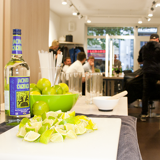 Eventfotos für Friseure in Berlin-Photo-Eric Reppe