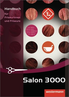 Salon-3000