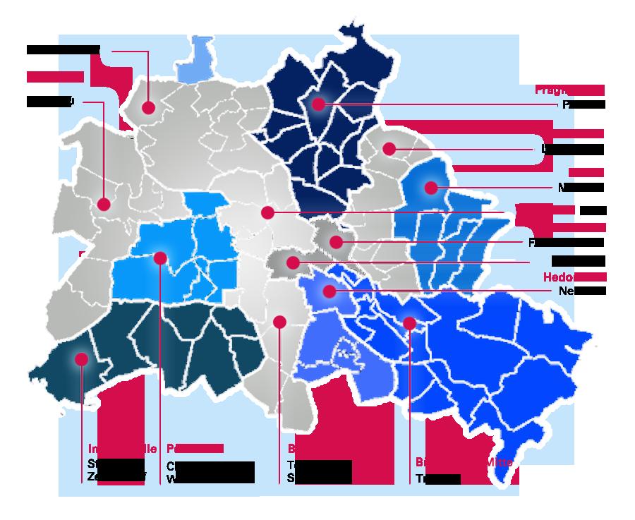 Karte friseure Berlin-18
