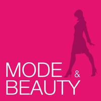 MODE_UND_BEAUTY_logo