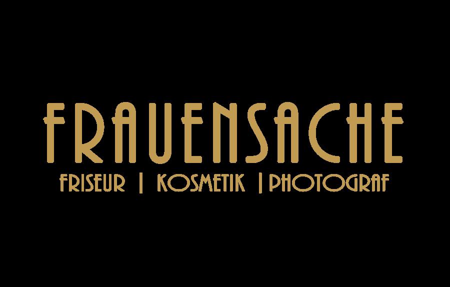 FRAUENSACHE