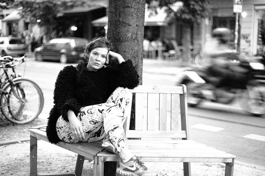 im-Stadtlaerm-Starring-Elizabeth-Ehrlich-Photo-Eric-Reppe-IMG_0823kl