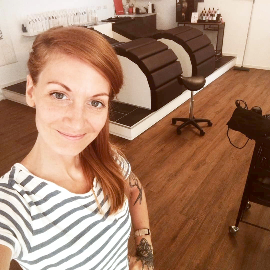 Anja-Schnittzimmer