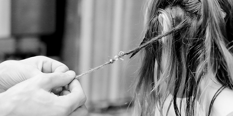 Dreadlock-Workshop-Dreadartist-Haarfluesterer-Photo-Eric-Reppe-kl-IMG_7375