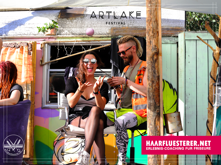 Dreadlock-Workshop-Haarfluesterer-Dreadartist-Artlake-IMG_7315
