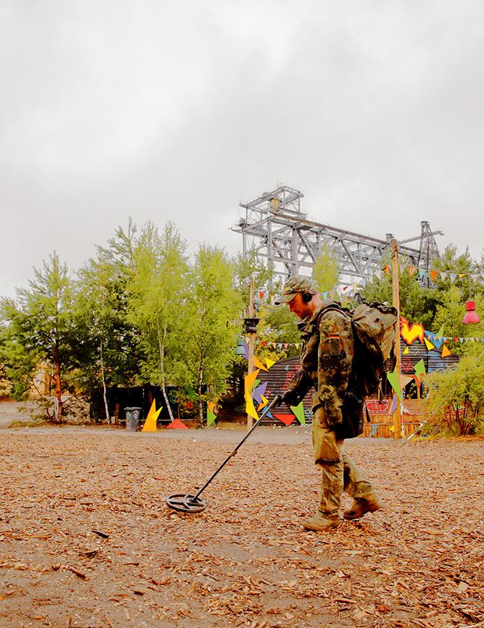 Kronkorken-sammeln-für-heile-Pfoten-und-Füsse-Photo-Eric-Reppe-F60-IMG_7430kl