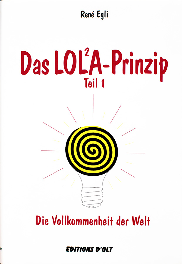 Das-LOLA-Prinzip-IMG_7849