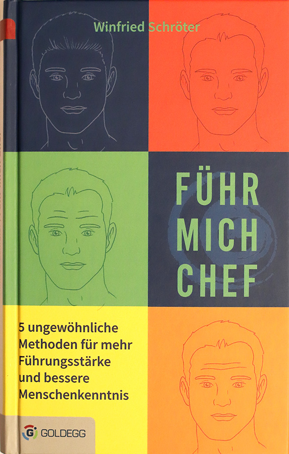 Führ-mich-Chef-kl-IMG_7802