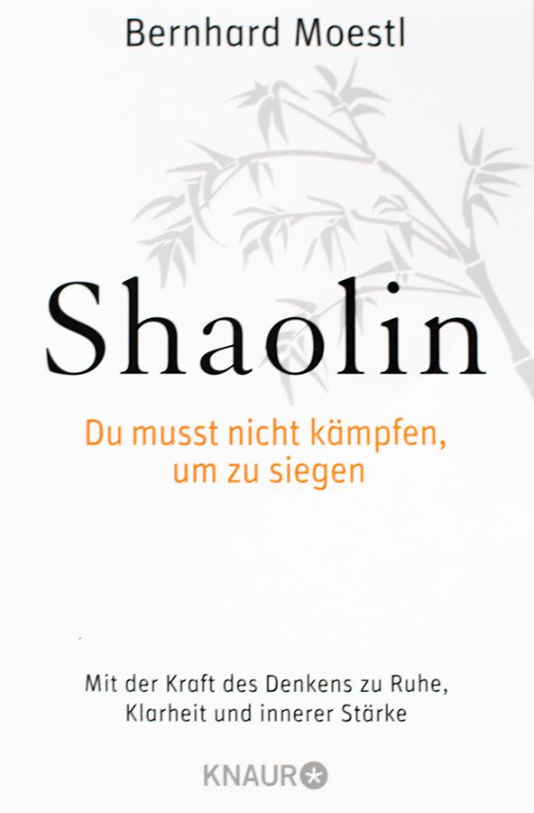 Shaolin - Du musst nicht Kämpfen um zu siegen-IMG_7845