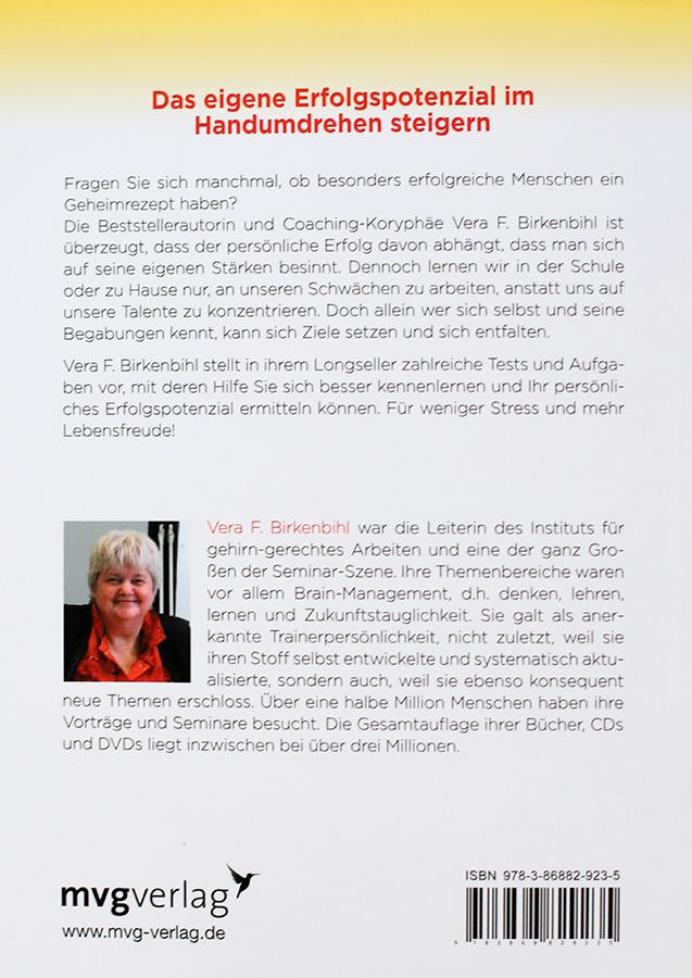 Vera F Birkenbihl-Der persönliche Erfolg-back-IMG_7842