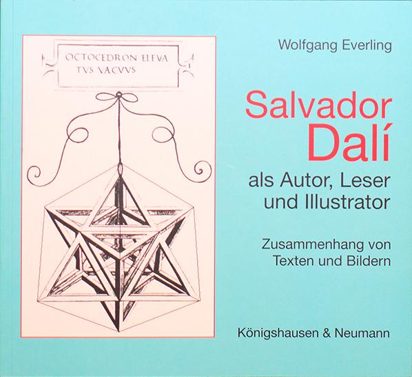 Salvador dali-als Autor-leser-und-Illustrator-IMG_8753-kl