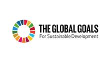 https://www.globalgoals.org/