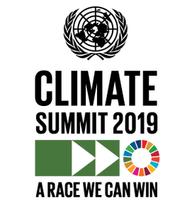 Climate_Final-Logo