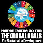 Das Haarfluesterer-Friseur-SDG-Initiative-w