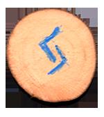 Rune-Jera-12-j