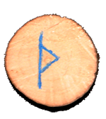 Rune-Thurisaz-3-th