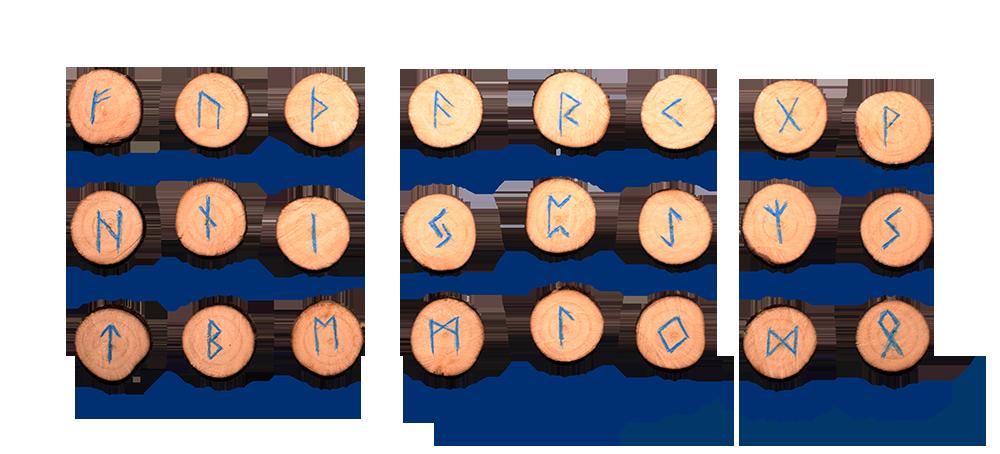 Das Runenalphabet-Photo-Eric-Reppe-IMG_9963