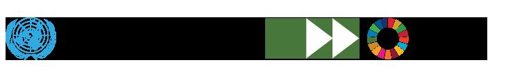 climate-logo