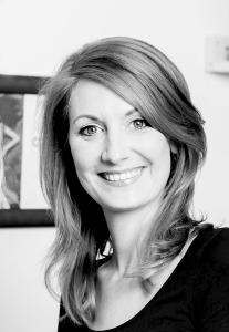 Anja-Siebler