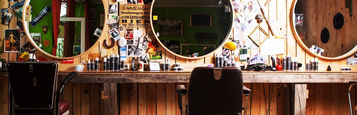 Haarfluesterer-at-Headshop-Berlin-Friseur